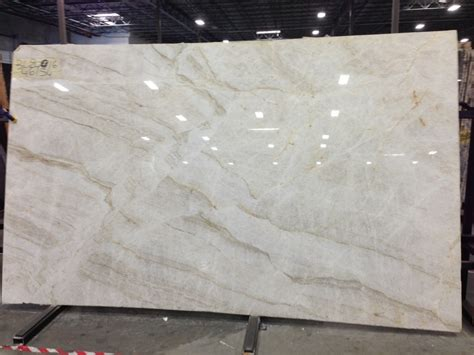 Quartz Countertops Marble Look by White Marble But Scared You Ll Stain It Here S Your