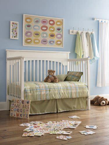 Graco Convertible Crib Recall Graco 4 In 1 Convertible Crib Recall Home Improvement