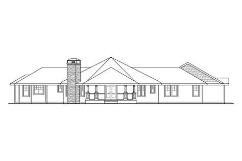 Mountain View House Plans by Mountain View House Plans Ipefi