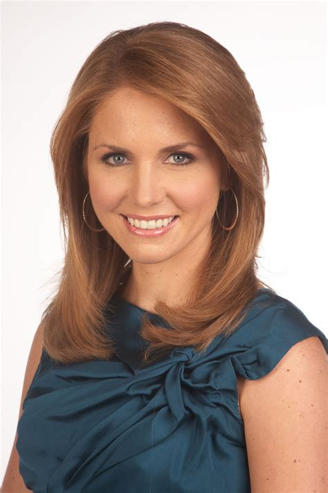 info about the anchirs hair on fox news jenna lee talks fbn fnc football tvnewser