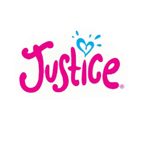 Justice For Girls Gift Cards - best buy gift cards rachael edwards