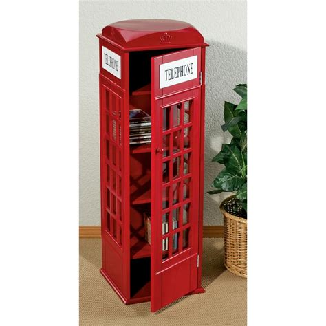 phone booth cabinet phone booth cabinet martin jasper phone booth cabinet