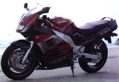Suzuki Motorrad Geschichte by Suzuki Gs Ig Nord History Suzuki