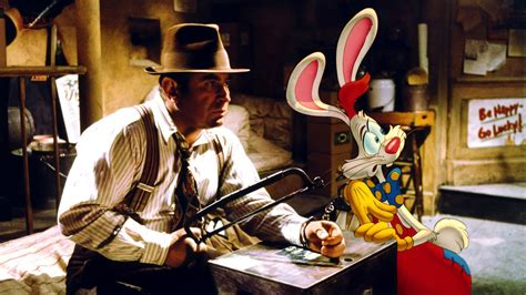 rabbit who framed roger rabbit who framed roger rabbit hd wallpapers