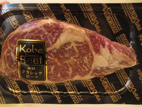 Agen Nature Stek classic beef product review with kirby