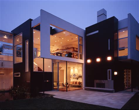 modern home design tumblr modern house design ideas room decorating ideas home