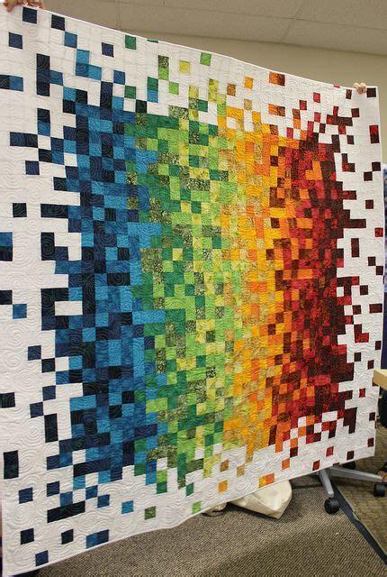 Decke Kuschelig by Quilt Kunstvollen Dekoration Der Kuschelig Warmen