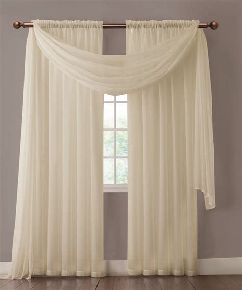 how to sew sheer curtains 25 best small window curtains ideas on pinterest