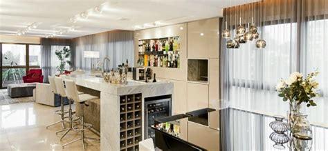 home bar area ideas for a home bar area house i love