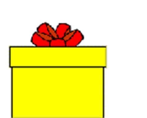 imagenes gif cumpleaños gifs de cumplea 241 os im 225 genes gif animadas de cumplea 241 os