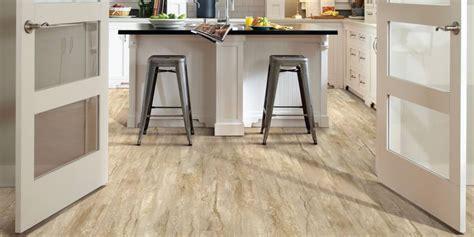 top 28 vinyl plank flooring jacksonville fl top 28
