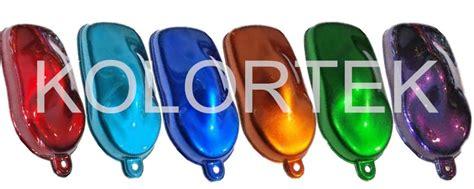 color changing spray paint metallic spray paint colors for car chameleon car paints