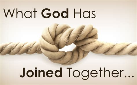 together forever god s design for marriage premarital counseling workbook books what god has joined together etonko church of 25