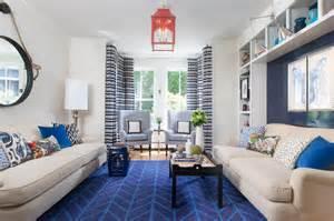 Nantucket Interiors by 76 Nantucket Luxury Boutique Hotel Arianna