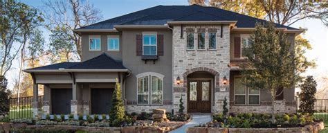home design center missouri city tx 100 trendmaker homes design center houston the