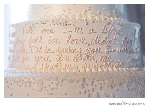 wedding cake quotation engagement cake quotes quotesgram