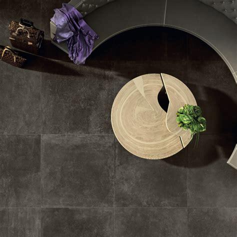 fliese fusion tortora betonoptik archive keravin handels ges m b h