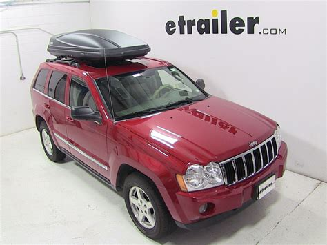 box jeep cherokee jeep cherokee cargo box jeep free engine image for user