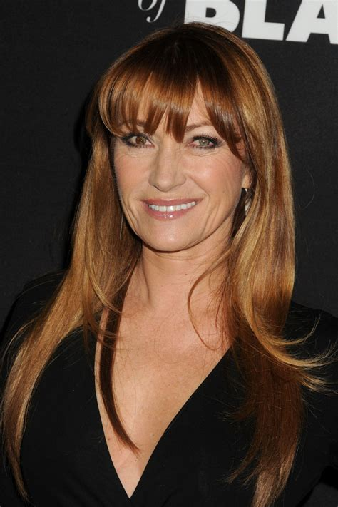 jane s jane seymour fifty shades of black premiere in los angeles