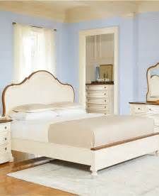 Coventry Bedroom Furniture Sets Amp Pieces From Macy S