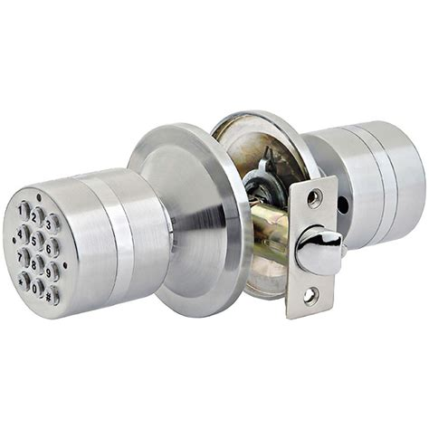 bedroom door locks with key bedroom door knob with key lock door locks and knobs