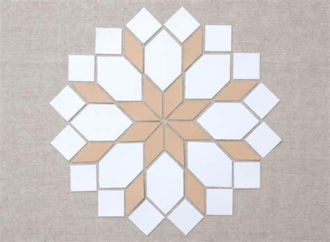 MessyJesse   a quilt blog by Jessie Fincham: English Paper