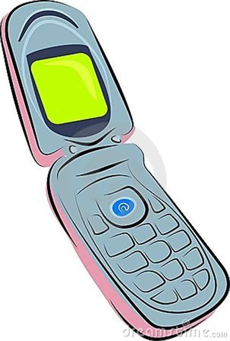 clipart cellulare cell phone clip mobile clipart cliparting