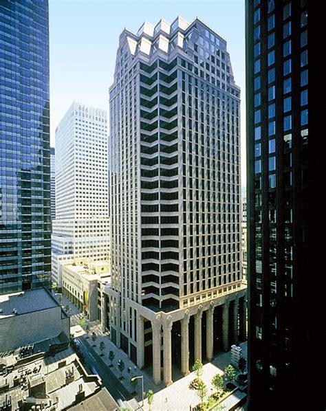 deutsche bank headquarters rochedinkeloo deutsche bank headquarters photos