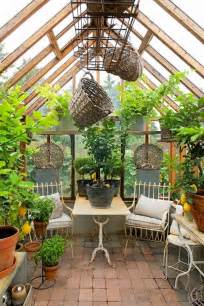 inside greenhouse ideas 1154 best images about she sheds on pinterest outdoor sheds a shed and play houses
