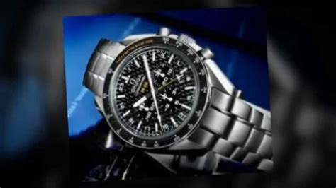 best luxury watches find out about the top 5 high end