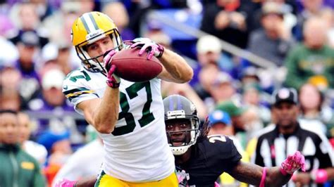 jordy nelson highlights today svp russillo on espn radio show in review january 2 espn