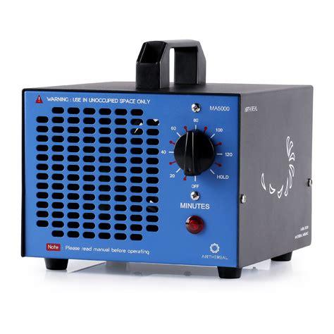 best in home air ionizers helpful customer reviews