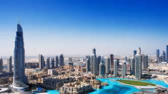 dubai hd pic dubai skyline hd pictures wallpaperscharlie