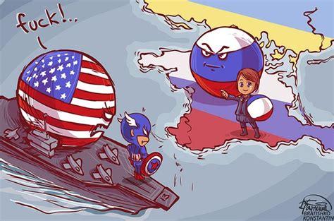 imagenes de memes nunca vistas imagenes y memes rusos de natalia pokl 243 nskaia nunca vistas