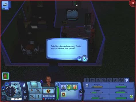 best free game mod center download mod the sims grim s the sims 3 auto save non core in