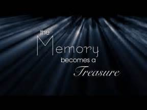 funeral presentation template memory magic dvd slideshows memorial presentation sle