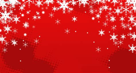 Christmas wallpapers for your 40 stunning and beautiful christmas