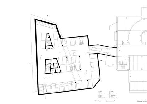 loading dock floor plan 100 loading dock floor plan floor plans buildings