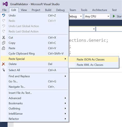 python xml tutorial pdf python convert xml to json phpsourcecode net