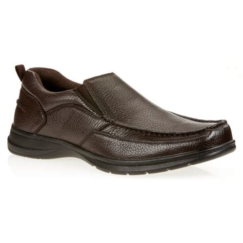 walmart shoes dr scholl s s race loafer shoes shoes walmart