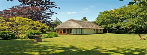 Dorset Cottages Holidays by Dorset Cottages Self Catering Cottages To Rent