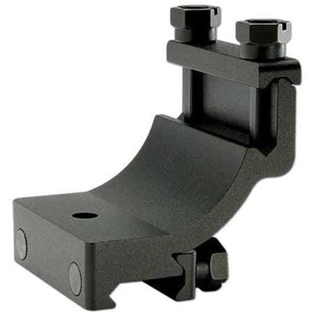 Bushnell Trail 8x32 Waterproof Binocular 218032 bushnell monoculars upc barcode upcitemdb