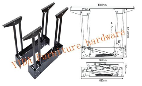 Woodwork Buy lift top coffee table hardware Plans PDF Download Free Closet Shelf Plans Free ? A