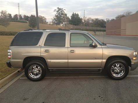 how to fix cars 2003 chevrolet tahoe on board diagnostic system used 2003 chevy tahoe instrument cluster for sale autos post