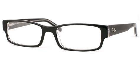 Frame Rayban ban rx5069 eyeglasses free shipping