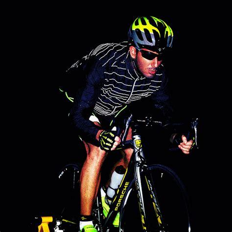 cycling raincoat aliexpress com buy santic sky cycling raincoat windproof