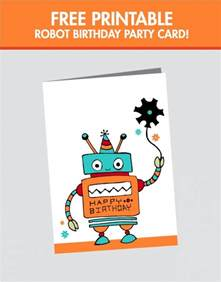 printable birthday cards for boys images pictures becuo cliparts co
