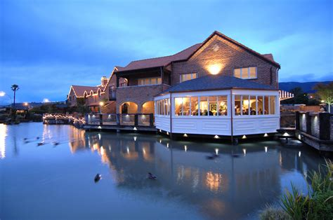 Budget Wedding Venues New Zealand by Nelson Tasman Hotel Accommodation