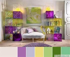 8 modern color trends 2018 ideas for creating vibrant
