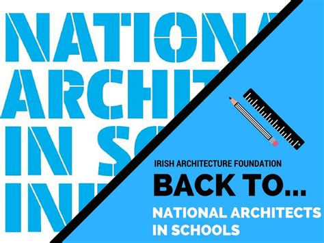mydesignjournal ie back to national architects in school my architecture